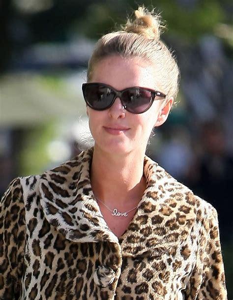 Nicky Aviators But Not by Nicky Cateye Sunglasses Nicky Sunglasses