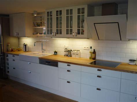 küchenblock günstig wohnwand selber bauen anleitung