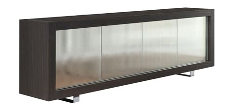 mobile contenitore soggiorno awesome mobile contenitore soggiorno contemporary house