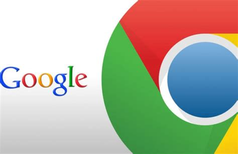 chrome slow chrome slow 9 great tips to help you speed up google s