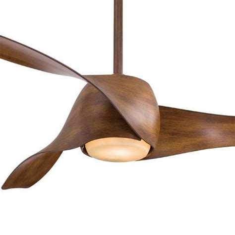 modern wood ceiling fan lovely mid century modern ceiling fan 9 artemis ceiling