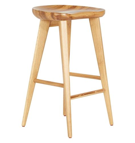 Oak Tractor Seat Stool by 21 Best Liz Kitchen Stools Images On Bar