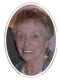lois m welter roller funeral home mountain home ar