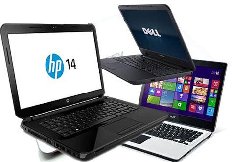 Harga Dan Merek Hp Lenovo 7 laptop murah terbaik dari berbagai merek seperti hp
