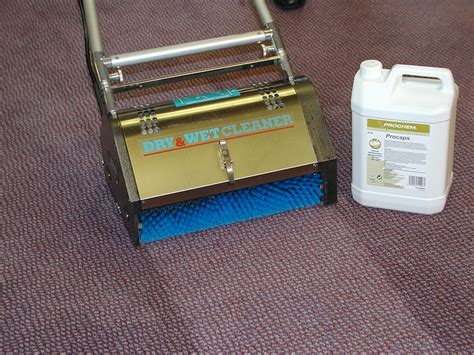 encapsulation process for carpet cleaning encapsulation carpet cleaning residential floor matttroy
