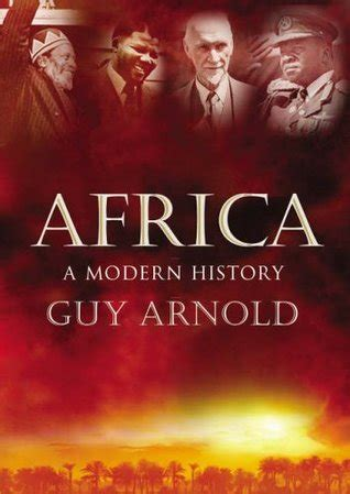 africa a modern history books africa a modern history by arnold reviews
