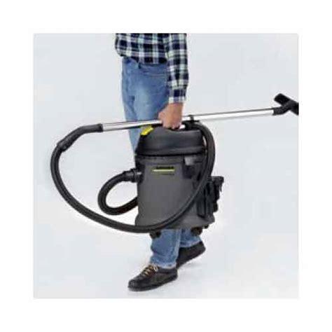 Karcher Nt 48 1 Vacuum Cleaner karcher nt 27 1 all purpose vacuum cleaner huntoffice ie