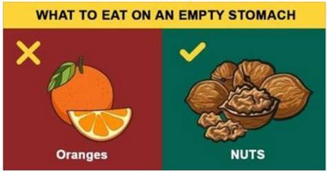 alimenti velocizzano il metabolismo la scoperta shock attenzione non mangiate mai questi 15