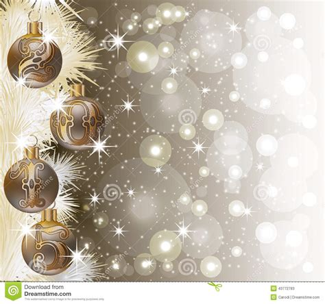 new year 2015 banner vector new year 2015 banner stock vector image 43772783