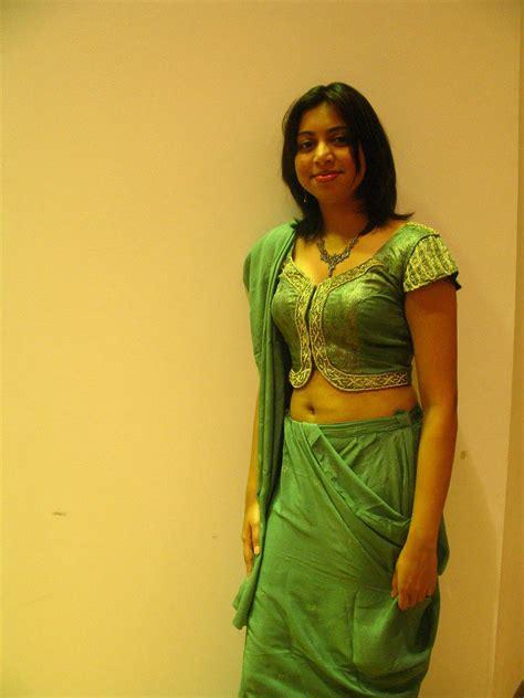 bhabhi in blouse only bhabhi in