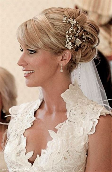Wedding Hairstyles With Veil And Blusher by 36 Best Veil Ideas Images On Wedding Veils