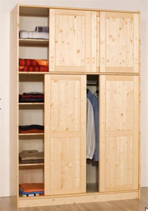 mobili alto adige armadi in legno cirmolo e abete credenze alto adige