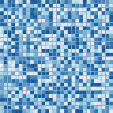 mosaic pattern in photoshop 68 best textures library images on pinterest backgrounds