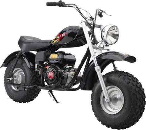 doodlebug manual baja motor sports baja heat mini bike carb