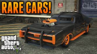 gta5 new cars gta 5 cars new secret cars spawn locations