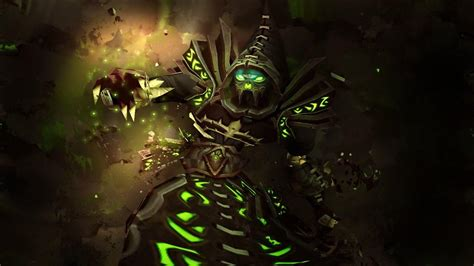 warcraft hd wallpaper world of warcraft warlock wallpapers wallpaper cave