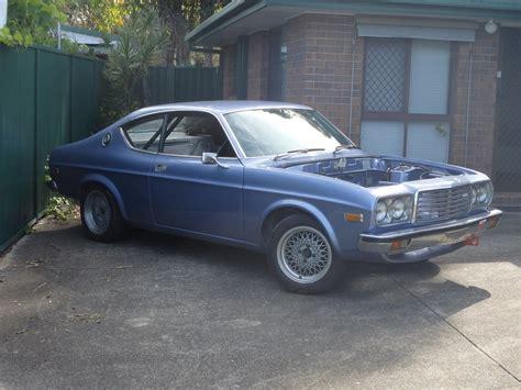 mazda rx 4 for sale 1976 mazda rx 4 car sales qld gold coast 2349618