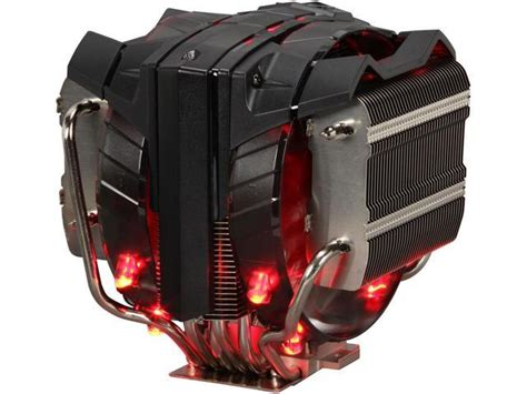 cooler master cpu fan cooler master v8 gts high performance cpu cooler with