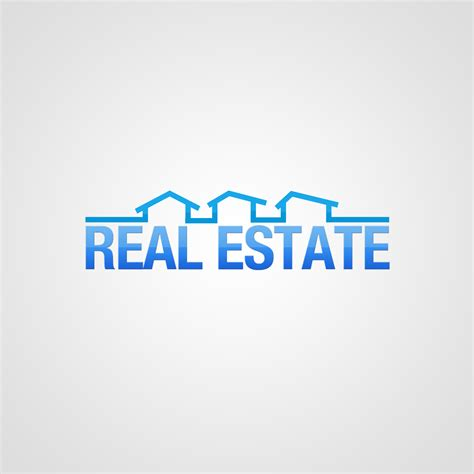 techfameplus real estate logos design archives real estate logo 28 images top 11 real estate logo