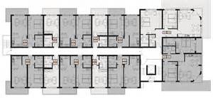 Small Hotel Designs Floor Plans by Apartments For Sale In Egos Boutique Hotel Bansko