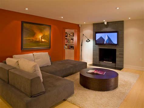 subfloor options  basements hgtv