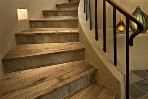 Hardwood Floor Stairs Welcome New Post Has Been Published On Kalkunta