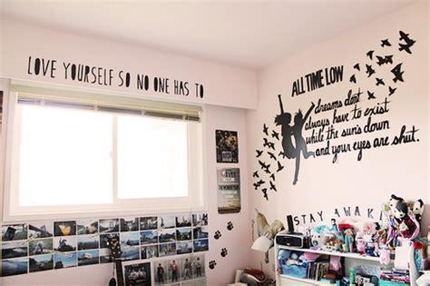 Decorating Quotes by Room Bilder M 246 Bel Zimmer
