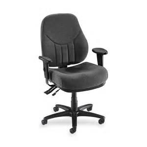 best desk chair under 200 best office chair under 200 shop find