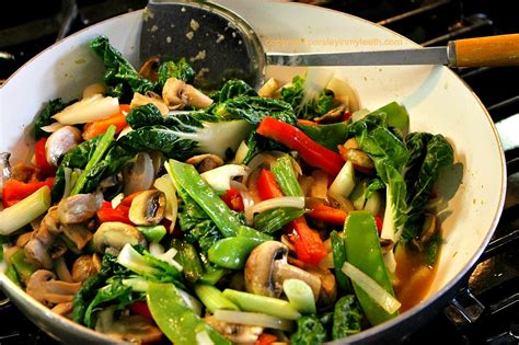 r mushrooms vegetables stir fry vegetables www imgkid the image kid has it