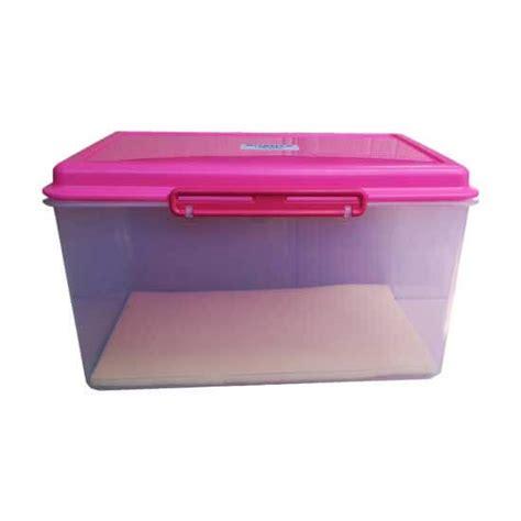 Gadgetfotografi Silica Gel Elektrik For Box Cabinet jual quanta db 4230 box with electric silica gel harga