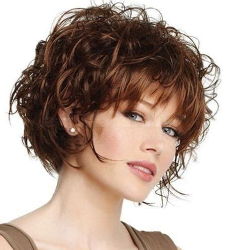hairstyles short thick wavy hair page 5 the best hair