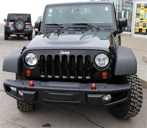 10 jeep wrangler pare choc rubicon 10th jeep wrangler jk 07 17 us garages