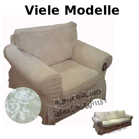 ikea sofa alte modelle ikea ektorp sofa bezug redeby hellbeige viele modelle ebay