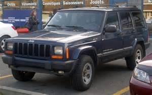 jeep sport sport allaboutsport