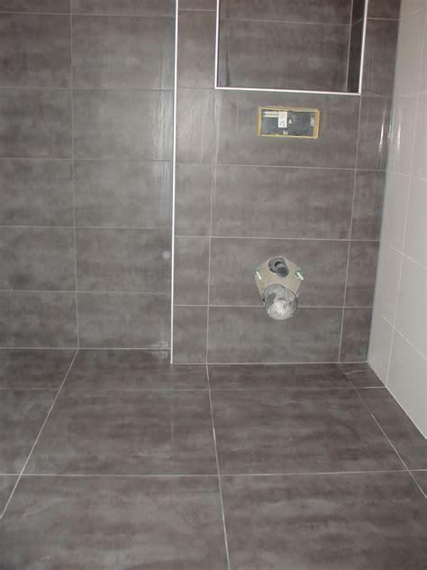 waarom tegels toilet tegelzetbedrijf v egmond foto s van onze tegelprojecten