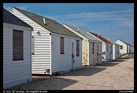 picture photo day cottages truro cape cod