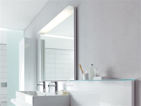 duravit bathroom mirrors duravit delos vanity in white halcyon way pinterest