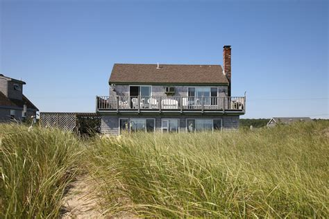 beach house insurance what insurance is required for a seasonal rental rogers gray insurance