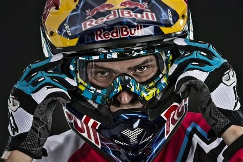 old motocross gear 100 old motocross helmets buy motocross helmets