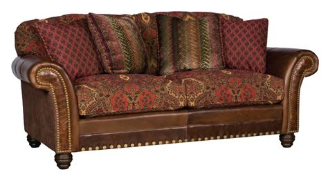 King Hickory Sofa Furniture Durability As Quality Priority Sofa King Direct