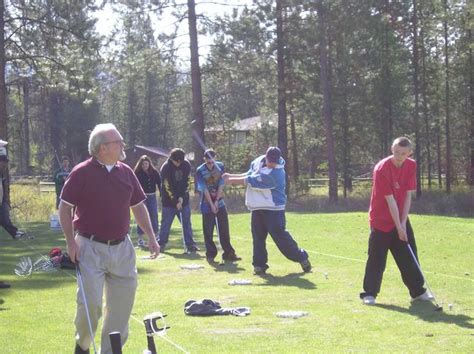 practice swings in golf practice swings libby montana