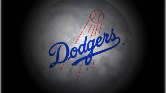 los angeles dodgers wallpapers 2017 2018 best cars reviews