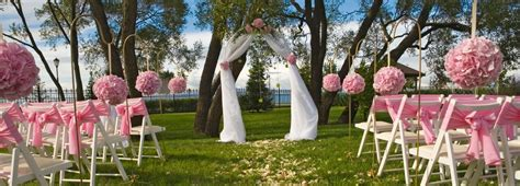 Wedding Your Way by Ceremony Ie Your Wedding Your Way