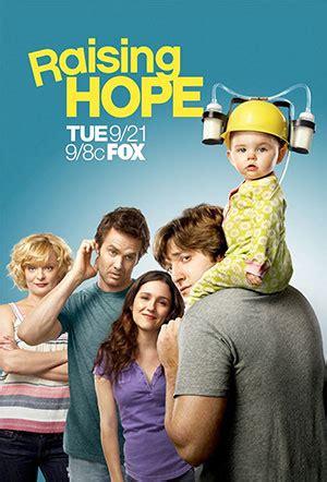 cast of raising hope imdb watch raising hope series online episodes cast