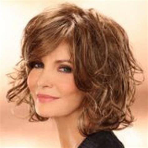 jaclyn smith hair cut jaclyn smith hairstyles