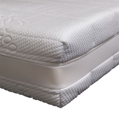 160x200 cm 500 pocketveer matras kwalitatief matras voor een goedkoop prijs