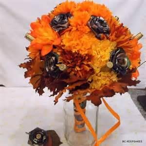 Camo bouquets custom by bouquetsbykeepsakes on etsy 60 00 bouquet