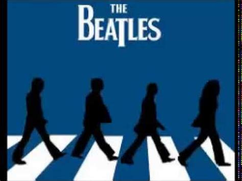 testo all you need is the beatles all you need is testo