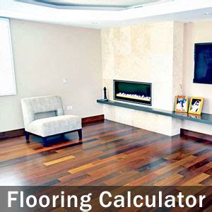 flooring calculator estimate your flooring installation cost