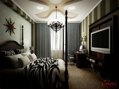 african inspired bedroom african style bedroom design and visualization